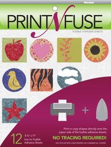 Print N Fuse