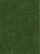 Moda Marbles Real Green