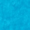 Moda Marbles Cyan Blue