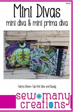 Diva Bygel Silver 4½