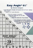 """Mall Easy Angle 6 1/2"""""""