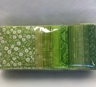 KIT Strips Grön