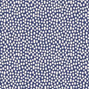 Tilda Trickles Blue