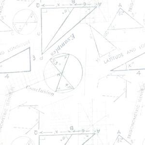 Moda Modern Background Paper