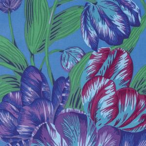 Philip Jacobs Tulip Extravaganza