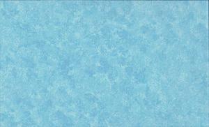 Makower Spraytime Ljusblå