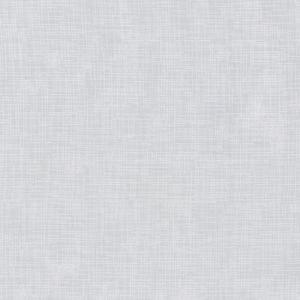 Kaufman Quilters Linen Platinum