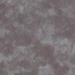 Moda Marbles Grey