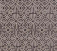 Moda Black Tie Affair Wallpaper