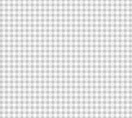 Rutigt Ljusgrå