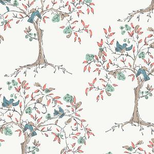 AGF Tapestry Eternal Elan