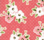 Moda Olive´s Flower Market