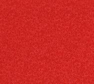 RJR Basically Röd Ringar