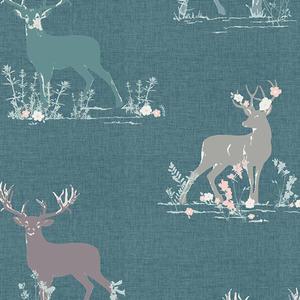AGF Blithe Dear Deer