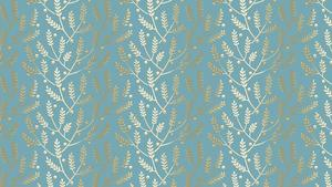 Something Blue  Lavender Cornflower