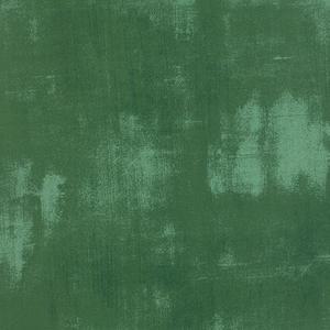 Moda Grunge Evergreen