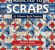 Addicted to scraps