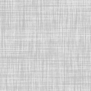 Color Weave Ljusgrå