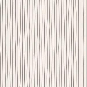 Tilda Classics Pen Stripe Grå