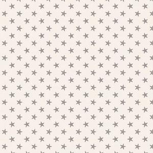 Tilda Classics Tiny Stars Grå