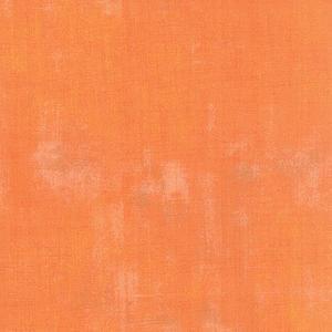 Moda Grunge Clementine