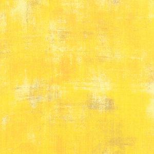 Moda Grunge Sunflower