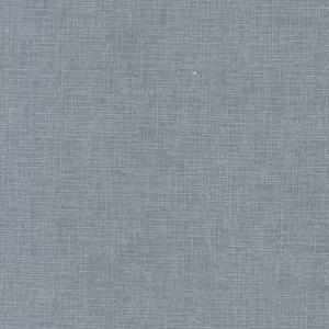 Kaufman Quilters Linen Grey