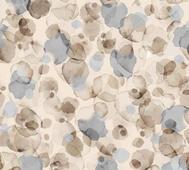 Baksidestyg Stone 275 cm