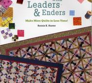 Leaders & Enders