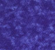 Moda Marbles Royal Blue