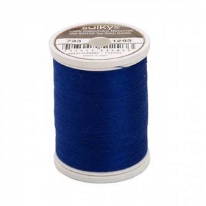 Sulky Cotton 30 Blue