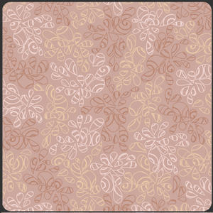 AGF Natures Elements Dusty Mauve