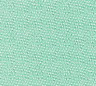 Kaufman Naptime Aloe Confetti