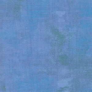 Moda Grunge Heritage Blue