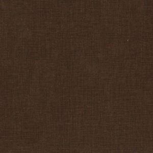 Kaufman Quilters Linen Chocolate
