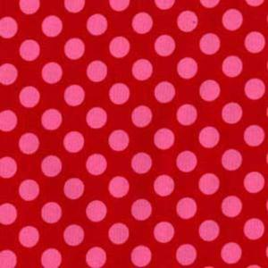 Berry Dot
