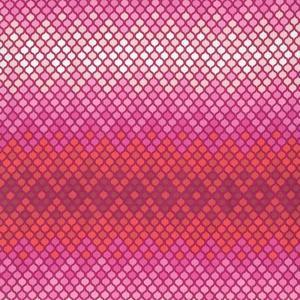 Tula Pink Eden