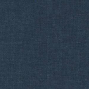 Kaufman Quilters Linen Navy