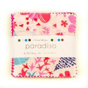 Moda Paradiso Candy Pack
