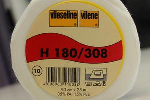 Vlieseline H180/308