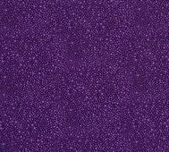 Hopscotch Dots Violet