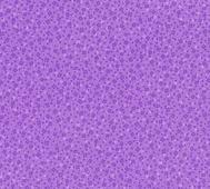 Hopscotch Squaredance Purple