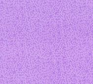 Hopscotch Triangles Lilac