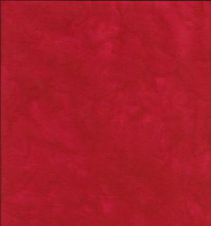 Bali Melerad Röd