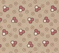 Windham Miniatures Tiny Dots