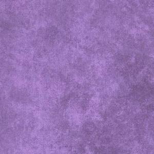 Maywood Shadowplay Medium Purple