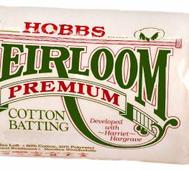 Hobbs 80/20 Vadd 114 x 152 cm