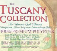 Hobbs Tuscany Polyester 114 x 152 cm