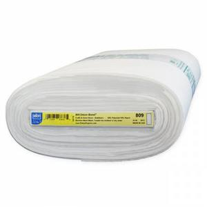 Decor Bond Heavy Fusible