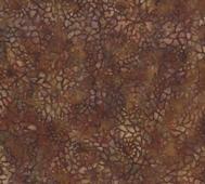 Bali Mosaic Brun